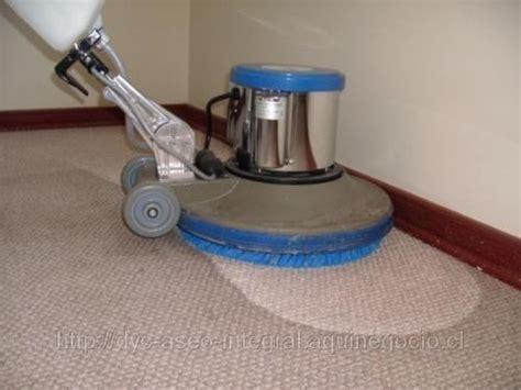 maquina para limpiar alfombras alfombra muro muro