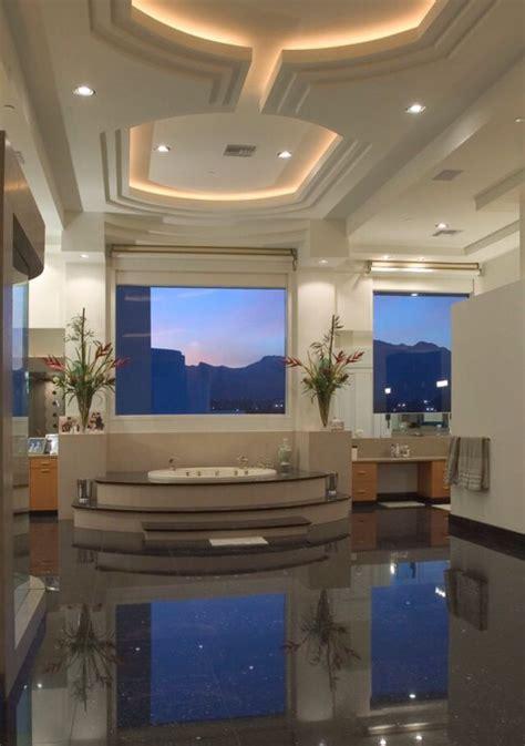 decor badezimmerideen 1013 besten badezimmer bilder auf badezimmer