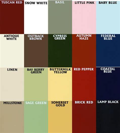 milk paint color chart handy home design 17 best images about milk paint finishes on pinterest