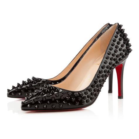 designer shoes designer shoes for less