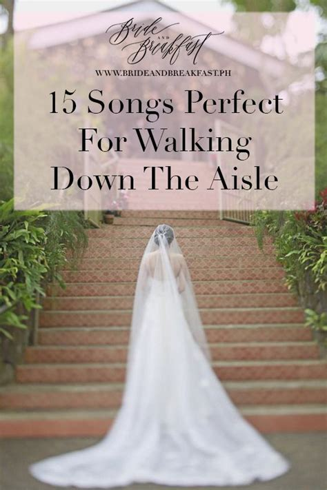 Wedding Aisle Songs Instrumental by Best 25 Wedding Processional Songs Ideas On