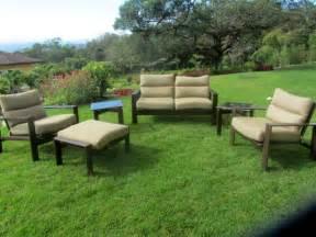 patio set for sale brown boquete panama
