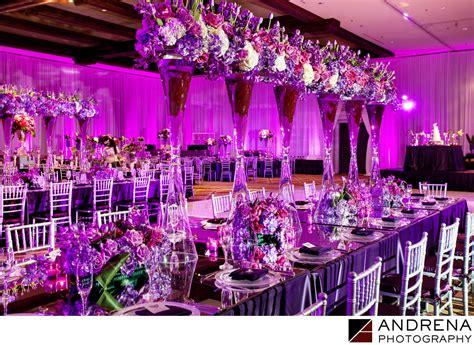 event design orange county orange county wedding photographer ballroom decor los