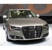 2017 Audi A8  Preview Changes Release Date Price Specs