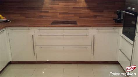 klebefolie arbeitsplatte küche klebefolie kuche rot kreative ideen f 252 r ihr zuhause design