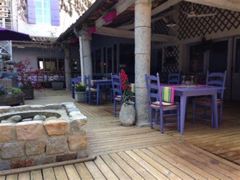le patio le havre le richelieu hotel dax voir les tarifs 42