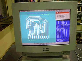 simulatore porte logiche espsimula