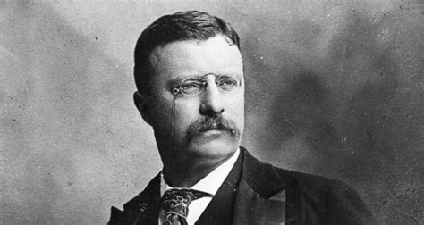 theodore roosevelt tattoo 25 kickass random facts list 307 kickassfacts
