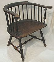philadelphia high back chair hanes and ruskin antiques furniture furniture archives