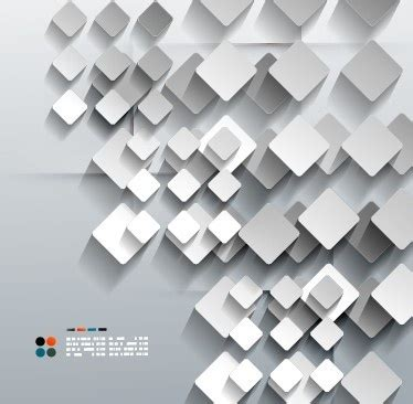 geometric pattern cdr geometric free vector download 2 096 free vector for