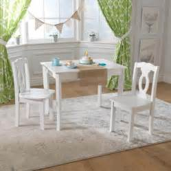 playhouse table and chairs 28 best playhouse furniture images on