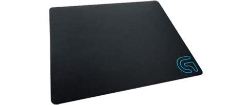 Murah Logitech Mousepad Gaming G240 logitech 174 g240 cloth gaming mouse pad eb australia