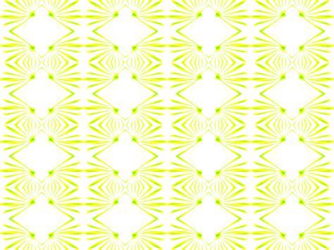 yellow green pattern sh yn design diamond pattern 408 yellow green