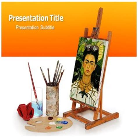 frida kahlo biography ppt livius biography seo agency top