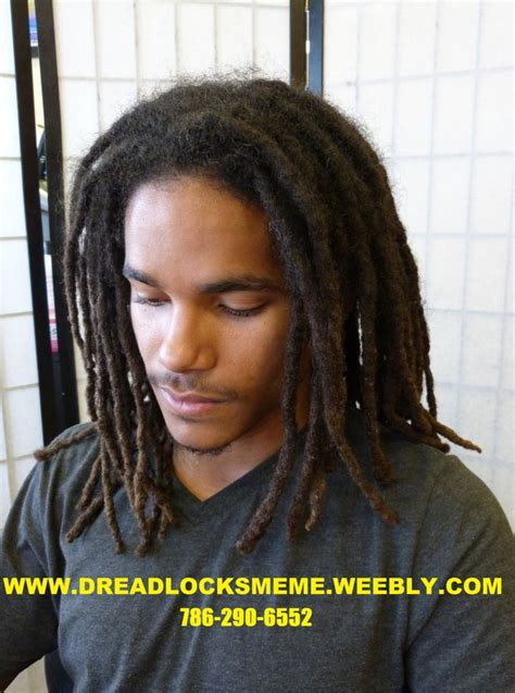 short thick dreadlocks short thick dreadlocks newhairstylesformen2014 com