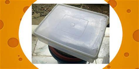 Bc 11 Sealware Dicky K 5 sealware wadah plastik bc 11 dicky k 5