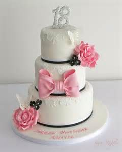 18 geburtstag kuchen wedding cakes 18th birthday cake 1930705 weddbook