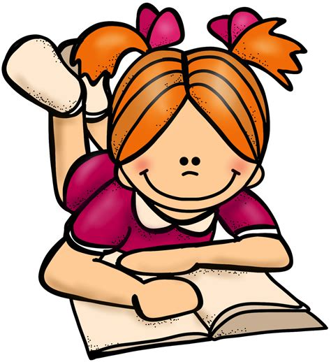 read free best student reading clipart 14328 clipartion