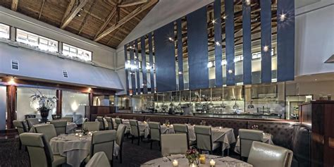 small wedding venues in sf bay area 2 the sea by s steakhouse events palo alto ca