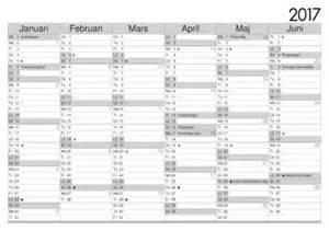 Kalender 2018 Veckonummer Kalender 2017 229 Rskalender