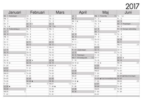 Utskrift Kalender 2016 Kalender 2015 Utskrift Calendar Template 2016