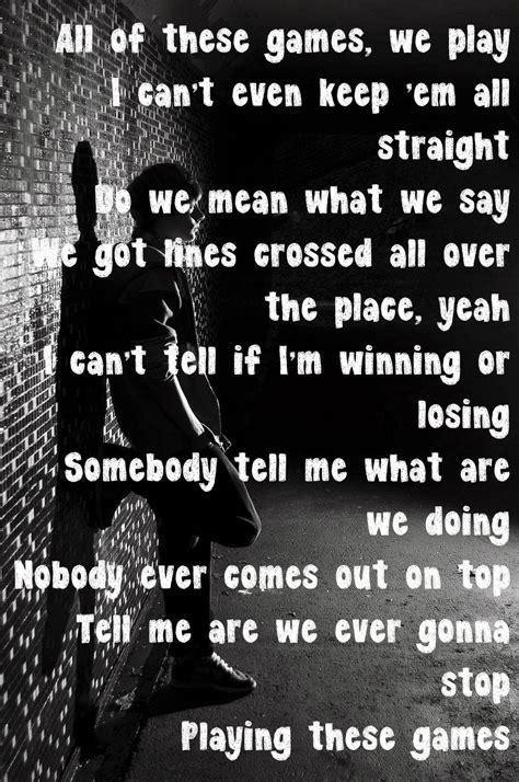 luke bryan music games luke bryan country music luke bryan lyrics