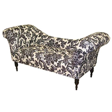 button tufted chaise settee i tufted furniture march 2011
