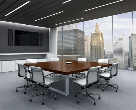 ceiling mounted microphones for conference rooms an architectural guide to successful conference system design shure