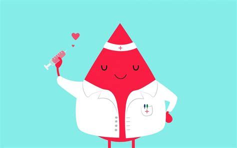 imagenes asquerosas de sangre derribando mitos sobre la donaci 243 n de sangre
