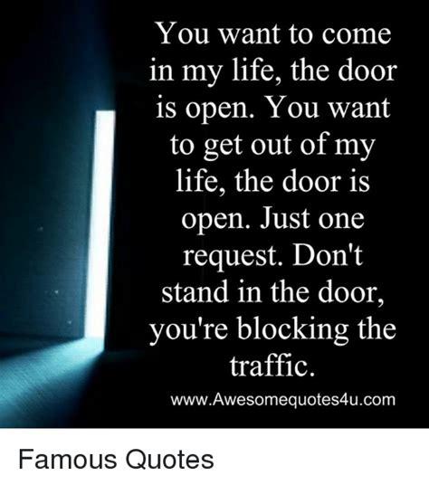 Get The Door by Door Is Open Open Or Check If The Door Is Open