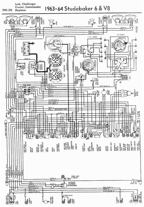 46 ford wiring harness ford auto wiring diagram