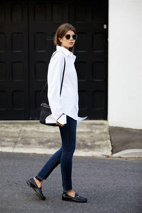 minimalist style best 20 minimalist style ideas on