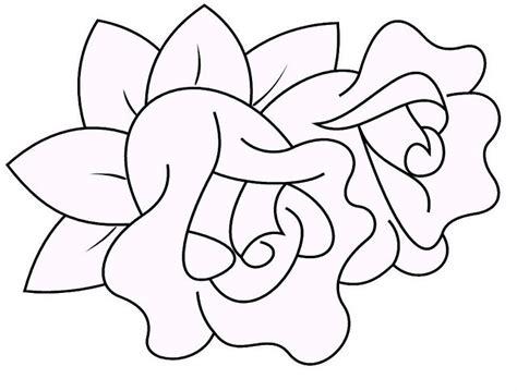 imagenes de flores dibujadas flores dibujadas a lapiz imagui ecro car interior design
