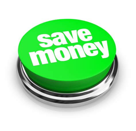 Hit The Save Money Button   MobSav.com   Chicago coupons