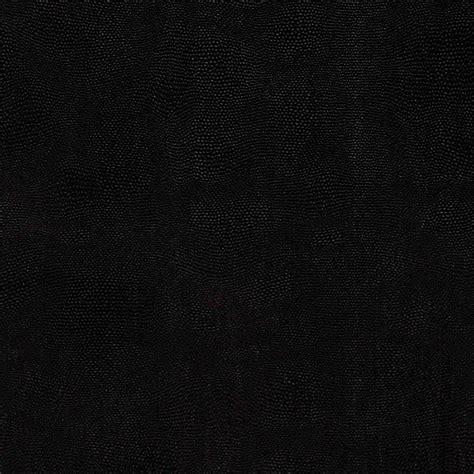 azulejo negro leroy merlin azulejo de suelo negro rectificado del cuero del cocodrilo