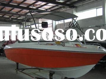 yamaha outboard motor dealer locator yamaha marine dealer locator outboard dealer yamaha