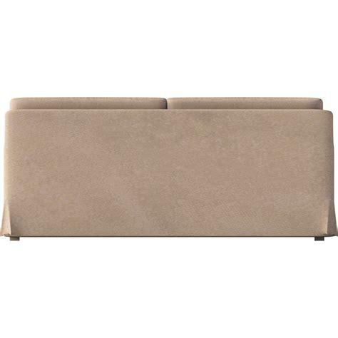 Cad And Bim Object Ekekog 3 Seat Sofa Ikea Bureau Bureau Transparent