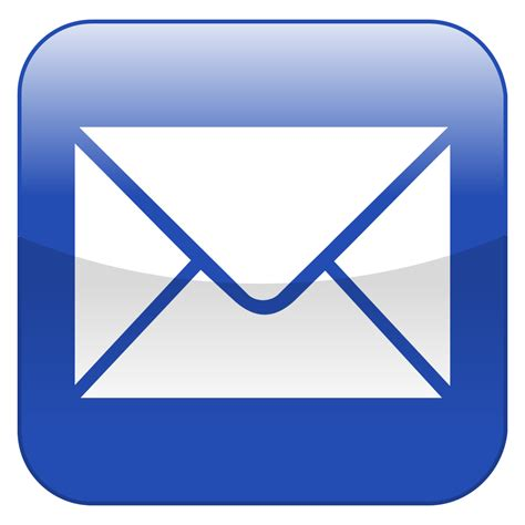 fileemail shiny iconsvg wikipedia