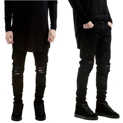 design jeans online skinny jeans online shopping ye jean
