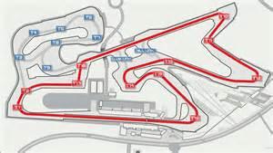 Race Track Dubai Dubai Autodrome Racing Race Car Experiences In
