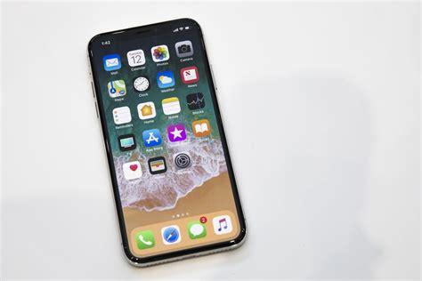 imagenes de celular iphone 8 iphone x vs galaxy note 8 vs lg v30 191 cu 225 l es mejor