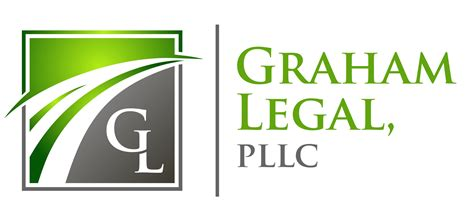 Bankruptcy Chapter 7 Number Search Graham Pllc