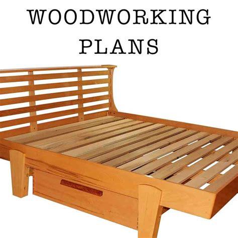 adjustable platform bed frame l i h 116 adjustable bed frame platform bed frame
