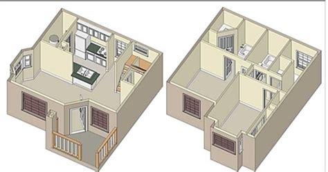 3 bedroom apartments in victoria tx creekstone ranch apartments rentals victoria tx