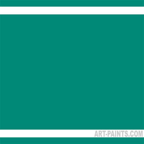 sea green eye shadow paints 485 sea green paint sea green color grimas