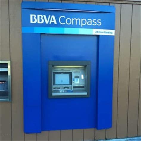 bbva bank bbva compass bank bank building societies san carlos