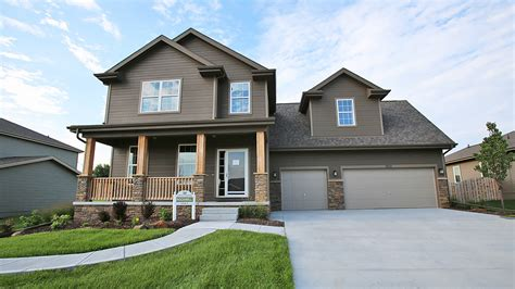 hearthstone homes omaha floor plans hearthstone homes floor plans omaha ne home design and style