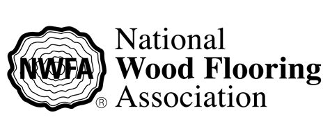National Wood Flooring Association by Say It On Hold Links Messages On Hold On Hold