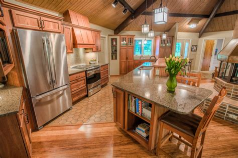 how to make an island for your kitchen how to make your kitchen island highly functional