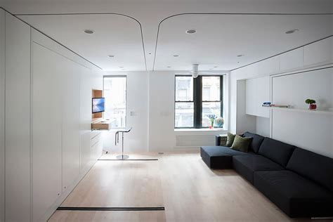 buy 2 bedroom apartment nyc transforming micro apartment uncrate